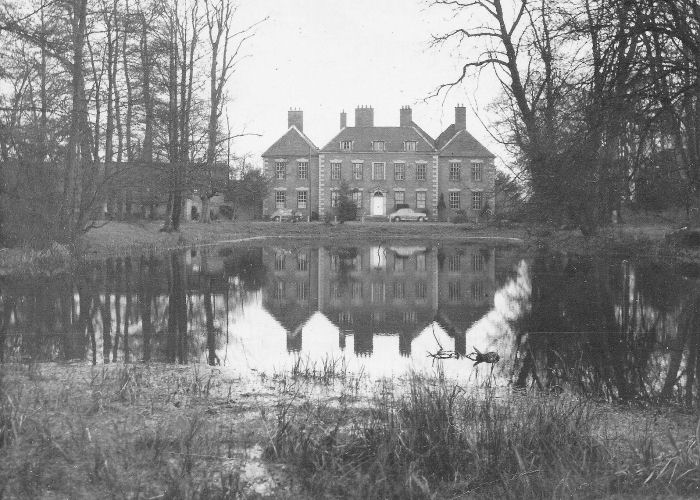 Colton House From Pond s.jpg
